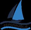 Euronautic.si